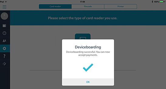 devicebording_ok
