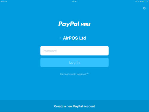 1alogin_to_paypal